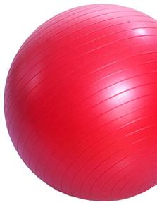 Мяч для фитнеса AC 7002 (65 см)