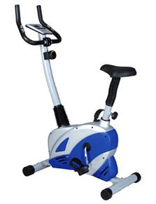 Велотренажер магнитный SF-5.6-1 оптом