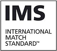 IMS Standart.png