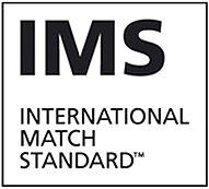 IMS-Standart.png