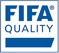 FIFA Quality.png