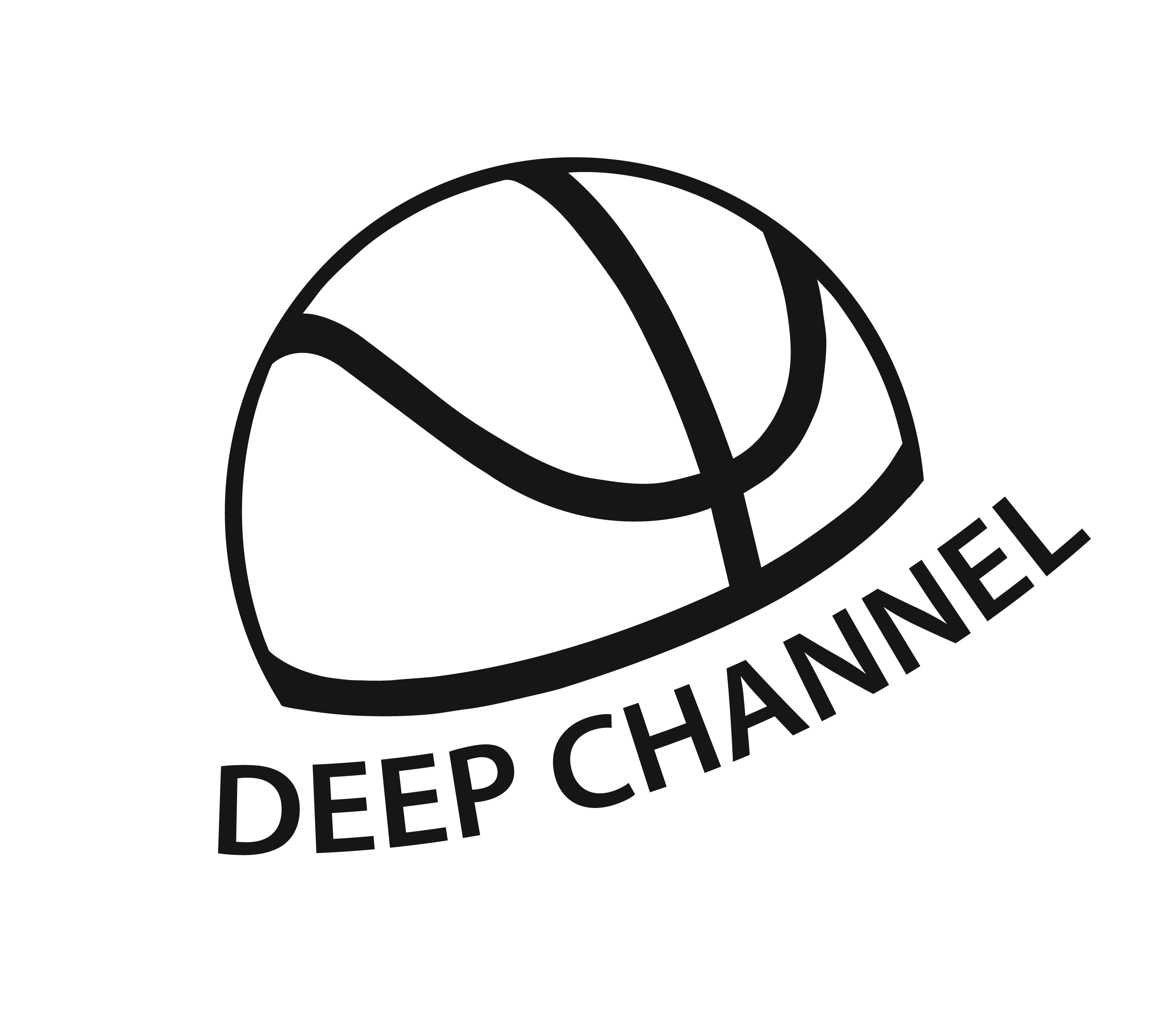 Deep Channel.png