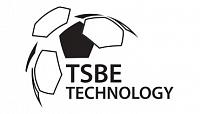 TSBE Technology.png