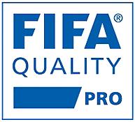 FIFA-Q-Pro.png
