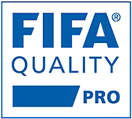 FIFA Quality pro.png