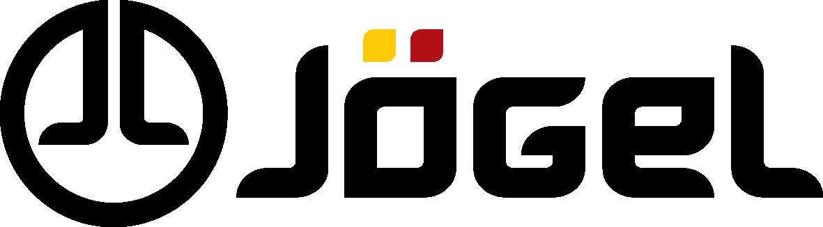 jogel-logo.png
